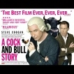 a cock and bull story film