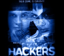hackers film models