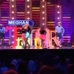 Meghan Trainor - Sunday Night at the London Palladium