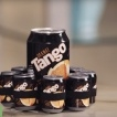 Tango - 5 Stages of Tang