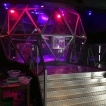 The Crystal Maze Immersive Experience