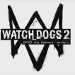 Watch_Dogs 2: Influencer Campaign - Drone Race
