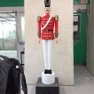 Bonmarché Toy Soldier
