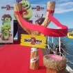 Angry Birds 2 - Film Launch at Cannes Film Festival 2019