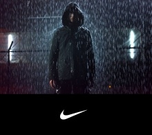 Nike ACG 2016 Directed by Barnaby Roper