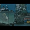 Harry Styles: 'Adore You' - Umbrella & Fish Tank