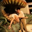 little shop of horrors puppets